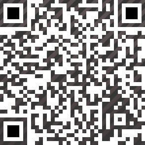 丹佛发育筛查系统软件(图1)